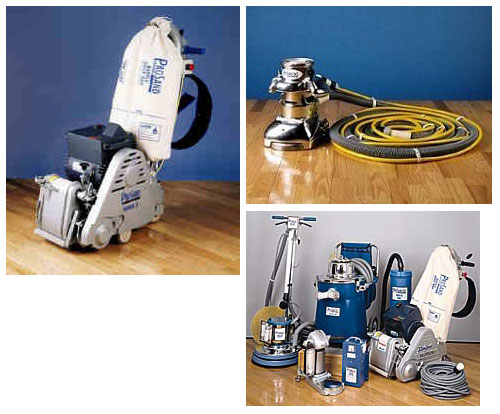 Denver Dustless Floor Refinishing Restoration Floorworks