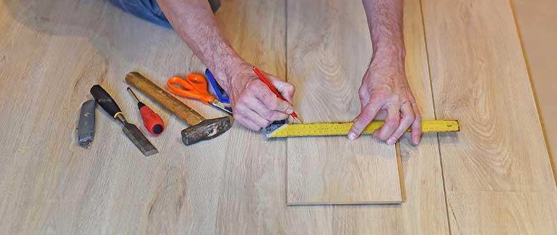hardwood-floor-installerPAGE