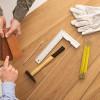 pick-hardwood-floor-WEB