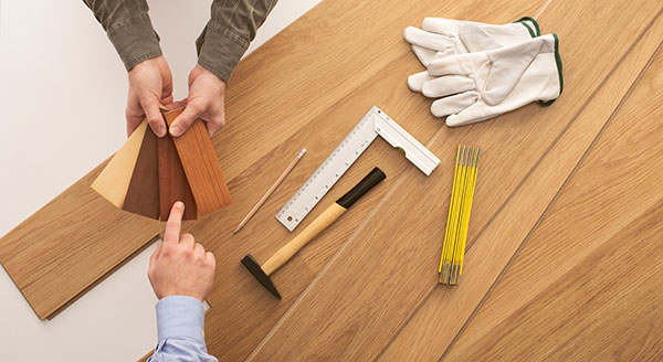 What You Need To Know About Hardwood Flooring Restoration Floorworks