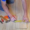 hardwood-floor-installer-WEB