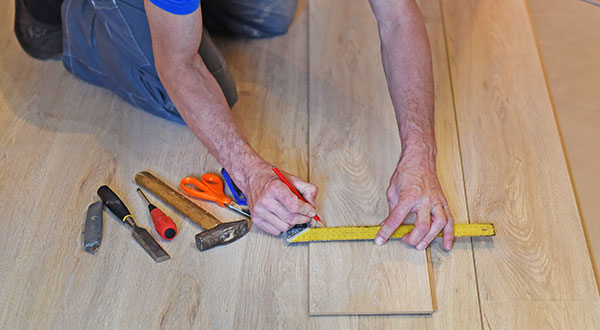 hardwood-floor-installer-WEB